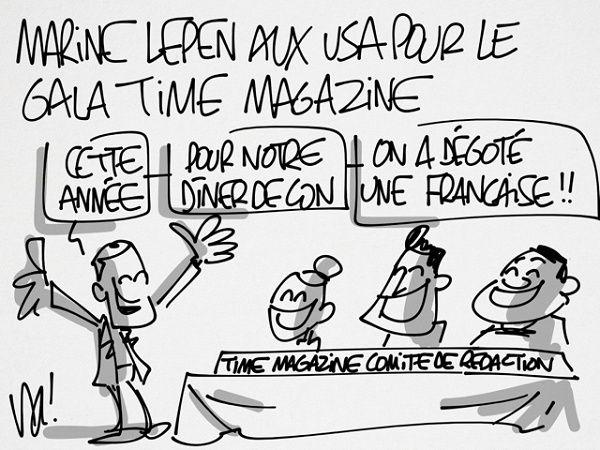 Actu en dessins de presse - Attention: Quelques minutes pour télécharger - Page 3 1624-a10