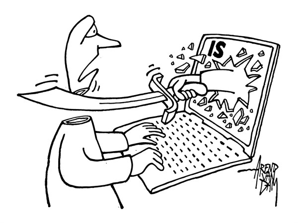 Actu en dessins de presse - Attention: Quelques minutes pour télécharger - Page 3 16250811