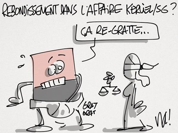 Actu en dessins de presse - Attention: Quelques minutes pour télécharger - Page 3 1643_d10