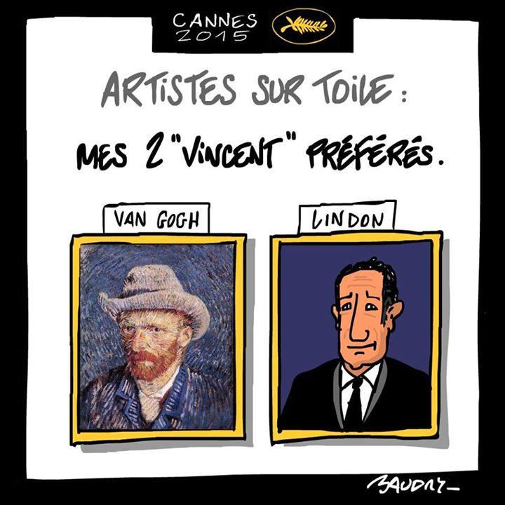 Actu en dessins de presse - Attention: Quelques minutes pour télécharger - Page 3 19795210