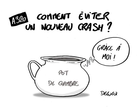 Actu en dessins de presse - Attention: Quelques minutes pour télécharger - Page 2 20150331
