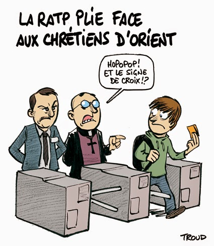 Actu en dessins de presse - Attention: Quelques minutes pour télécharger - Page 2 55_rat10