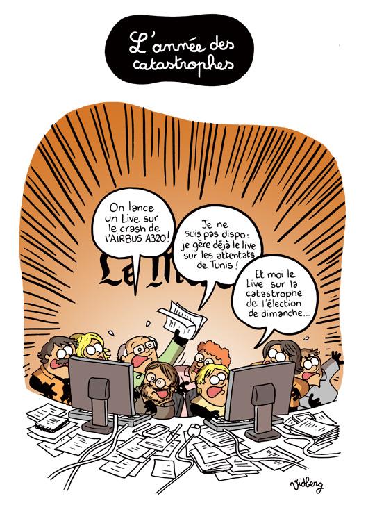 Actu en dessins de presse - Attention: Quelques minutes pour télécharger - Page 2 81-lan10