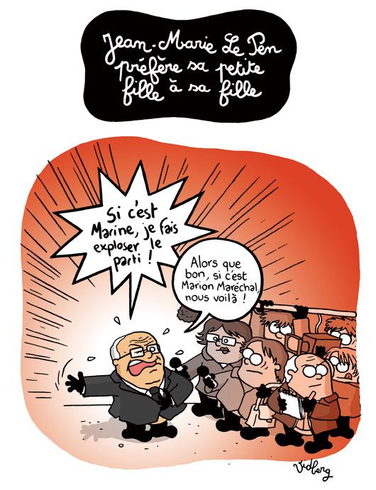 Actu en dessins de presse - Attention: Quelques minutes pour télécharger - Page 3 96-fn10