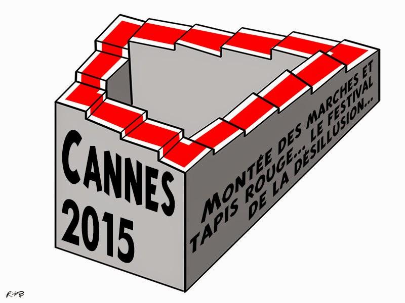Actu en dessins de presse - Attention: Quelques minutes pour télécharger - Page 3 Cannes10