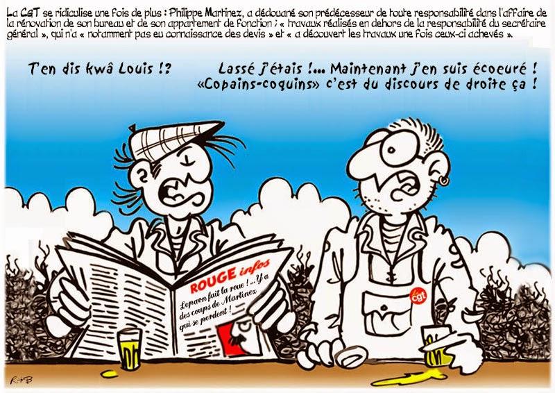 Actu en dessins de presse - Attention: Quelques minutes pour télécharger - Page 3 Cgt-ri10