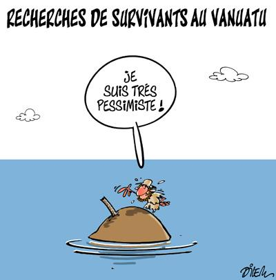 Actu en dessins de presse - Attention: Quelques minutes pour télécharger - Page 2 Dilem_11