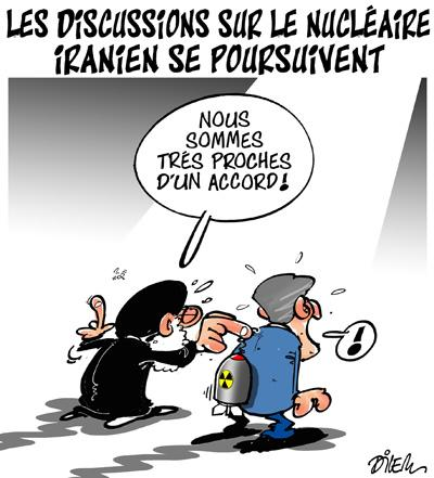 Actu en dessins de presse - Attention: Quelques minutes pour télécharger - Page 2 Dilem_21