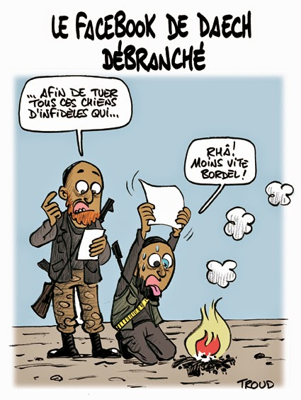Actu en dessins de presse - Attention: Quelques minutes pour télécharger - Page 2 Fb_da10
