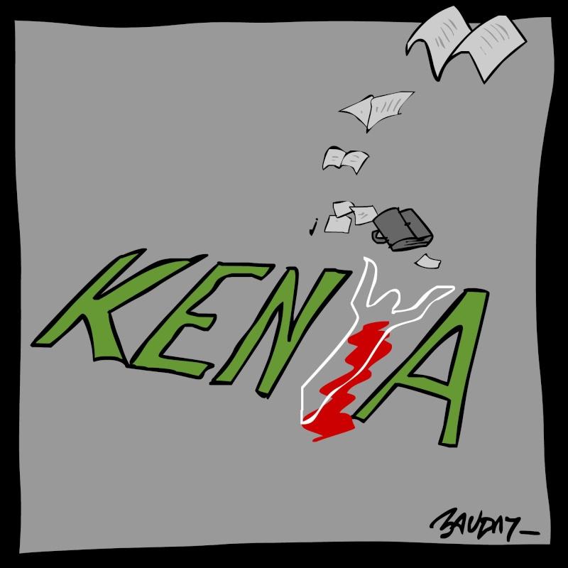 Actu en dessins de presse - Attention: Quelques minutes pour télécharger - Page 2 Kenya_10