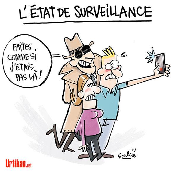 Actu en dessins de presse - Attention: Quelques minutes pour télécharger - Page 3 La_loi10