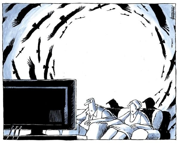 Actu en dessins de presse - Attention: Quelques minutes pour télécharger - Page 2 Les_va10