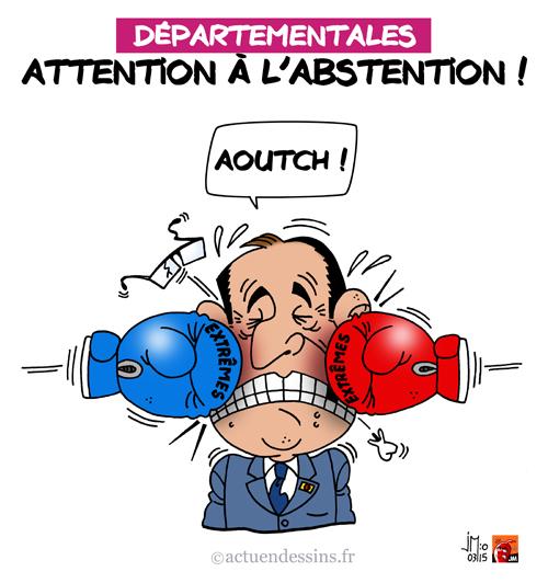 Actu en dessins de presse - Attention: Quelques minutes pour télécharger - Page 2 Ob_d0610