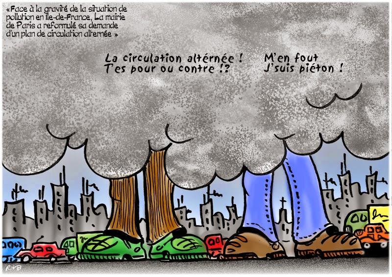 Actu en dessins de presse - Attention: Quelques minutes pour télécharger - Page 2 Pollut10