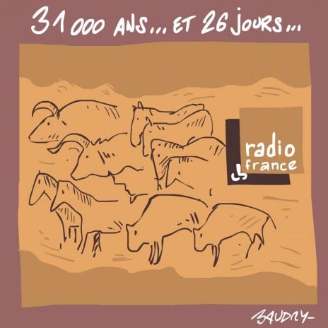 Actu en dessins de presse - Attention: Quelques minutes pour télécharger - Page 3 Rfchau10