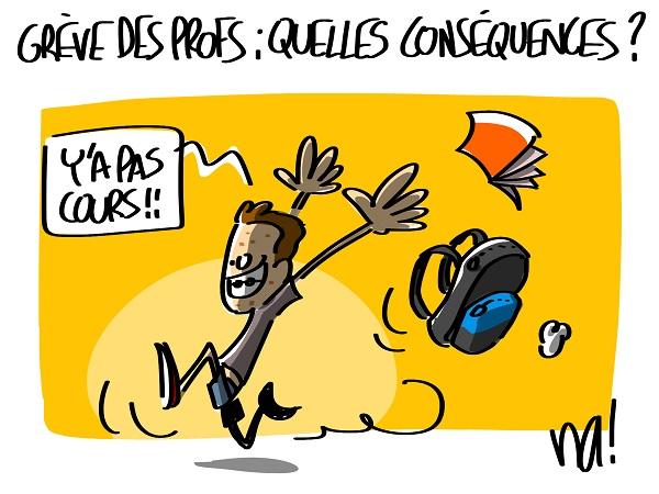 Actu en dessins de presse - Attention: Quelques minutes pour télécharger - Page 3 Texte-68
