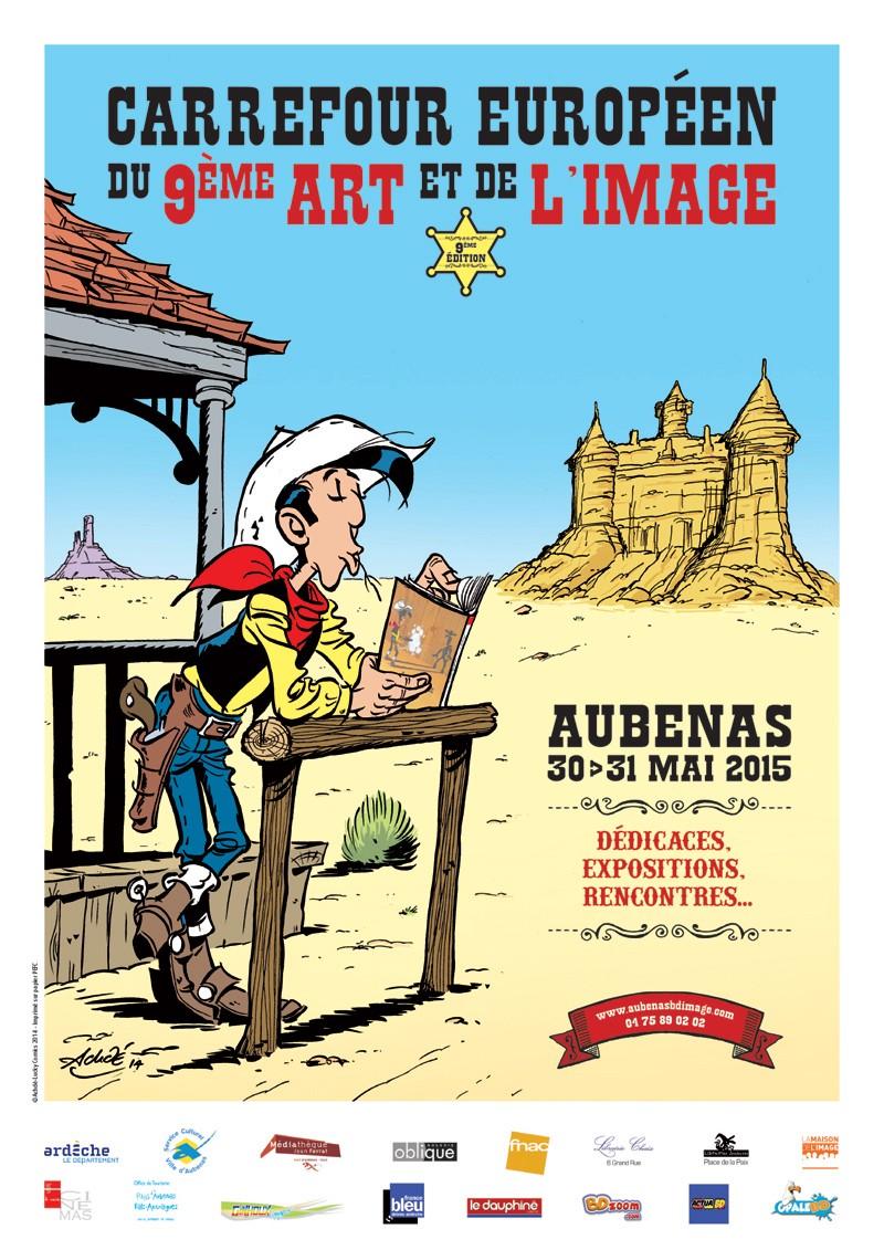 Actu en dessins de presse - Attention: Quelques minutes pour télécharger - Page 3 Texte-80