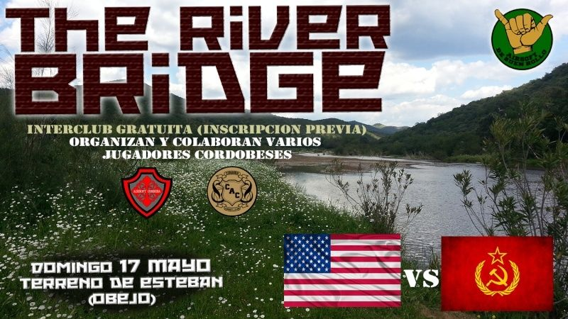 The River Bridge 17 mayo (interclub gratuita) The_ri10