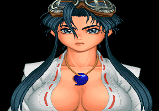 ♥ We love 2D : Saturn ♥ Titsmc12