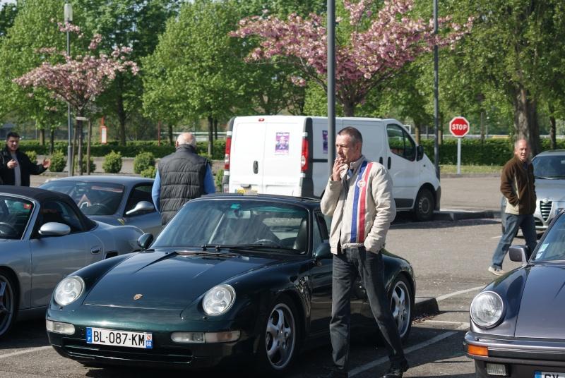 Ici les photos de la mensuelle LFPA à Truchtersheim du 26.04.2015 Dsc03210