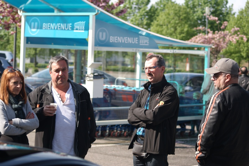 Ici les photos de la mensuelle LFPA à Truchtersheim du 26.04.2015 Dsc03211