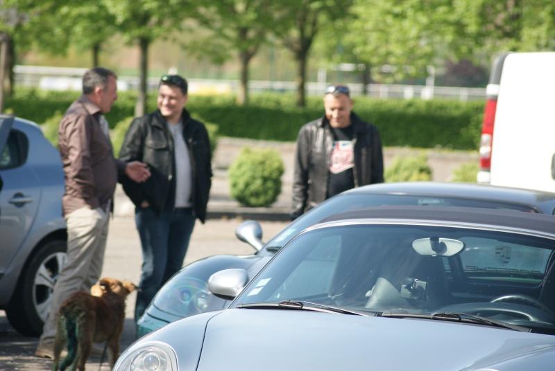 Ici les photos de la mensuelle LFPA à Truchtersheim du 26.04.2015 Dsc03212