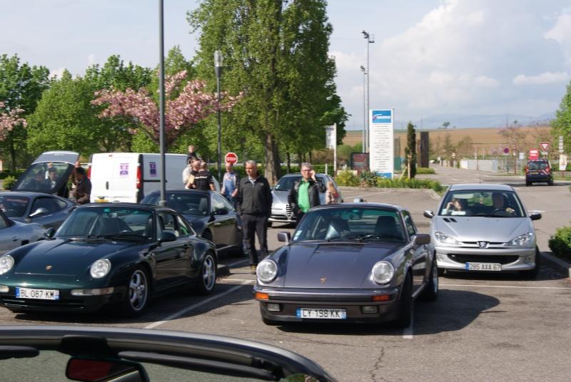 Ici les photos de la mensuelle LFPA à Truchtersheim du 26.04.2015 Dsc03313