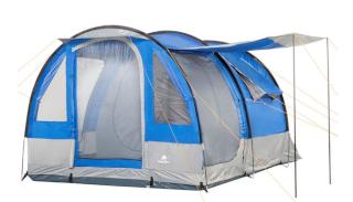Wo ich wohnen werde - in einem Zelt Zelt_t10
