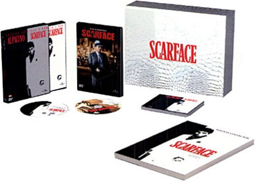Planning Des Editions collector Blu-ray/DvD - Page 4 415bpf10