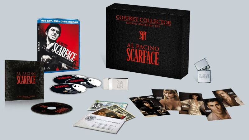 Planning Des Editions collector Blu-ray/DvD - Page 4 81wgxv10
