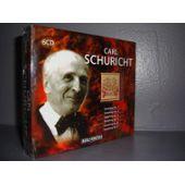 Carl Schuricht 85507111