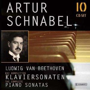 Vos pianistes préférés - Page 21 Schnab11