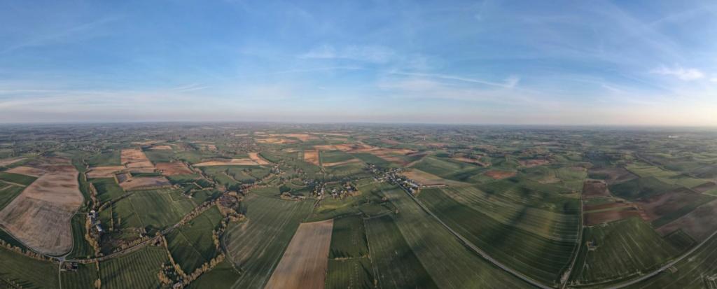 """Drone """"amateur"""": photo, vidéo, ... - Page 7 Dji_0210"""