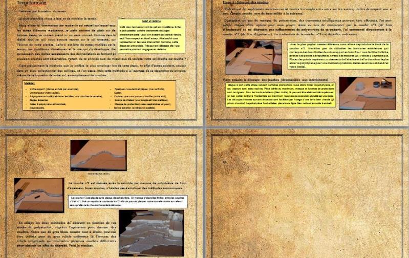 Le Modélisme de A à Z - Page 3 Captur12