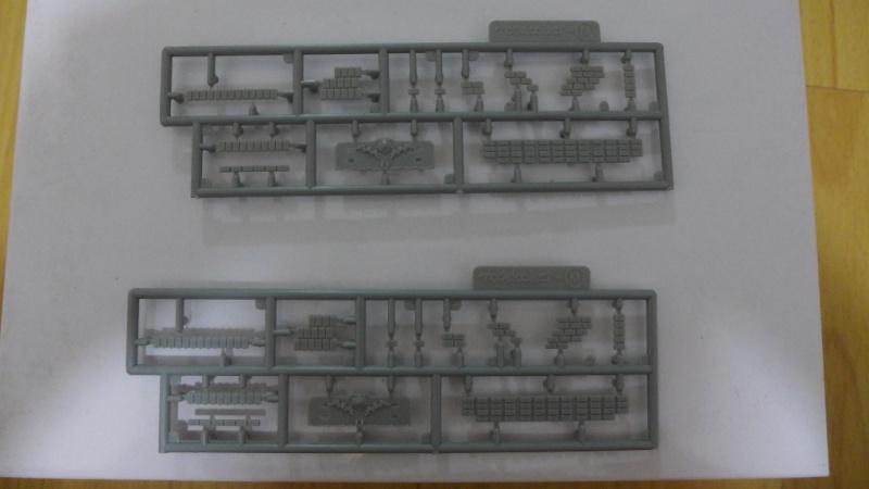 T-72B1 mit ERA Panzerung P1030720