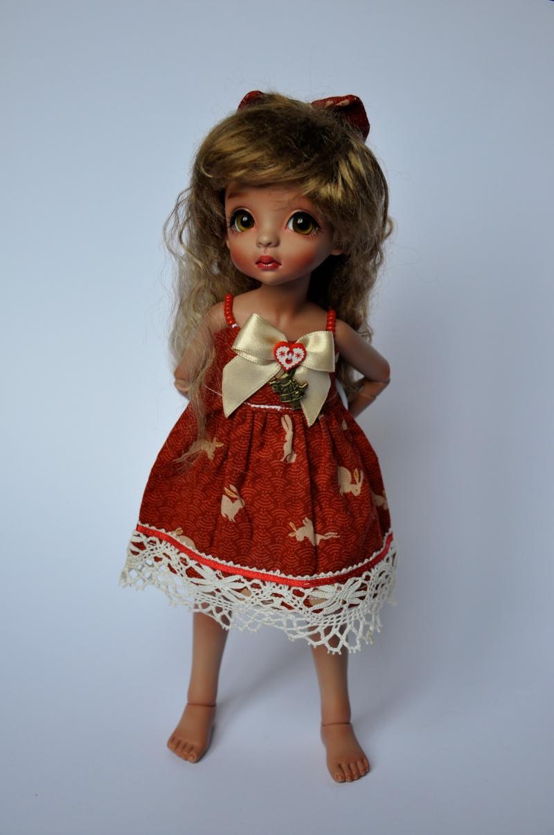 darak dolls (nouvelles photos d'Alice en page 6) - Page 3 Dsc_0319