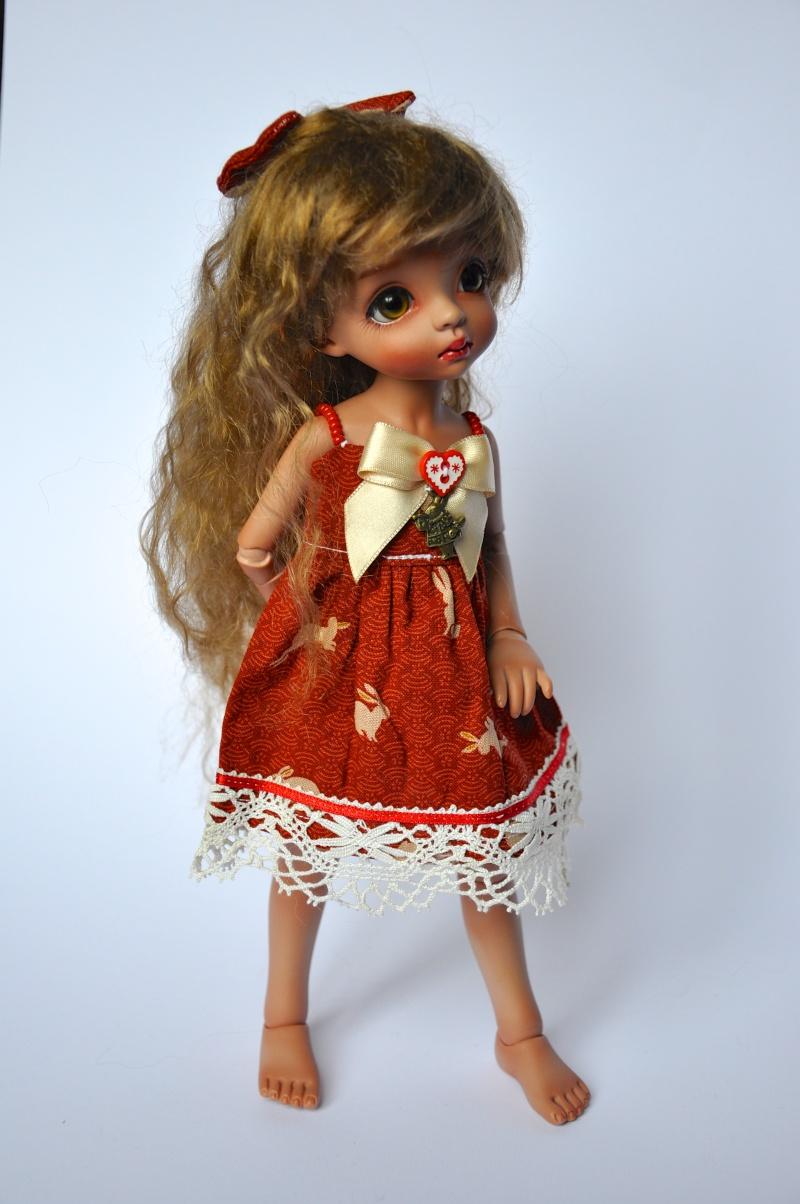 darak dolls (nouvelles photos d'Alice en page 6) - Page 3 Dsc_0320