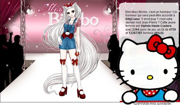 KittyCoeur 25.03.15 Kittyc10