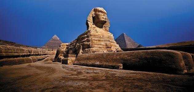 """ Silence de Pierre ""  Sphinx10"