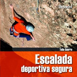 MANUALES DE MONTAÑA: Libros sobre técnicas, habilidades y conocimientos útiles para la práctica del montañismo Escala10