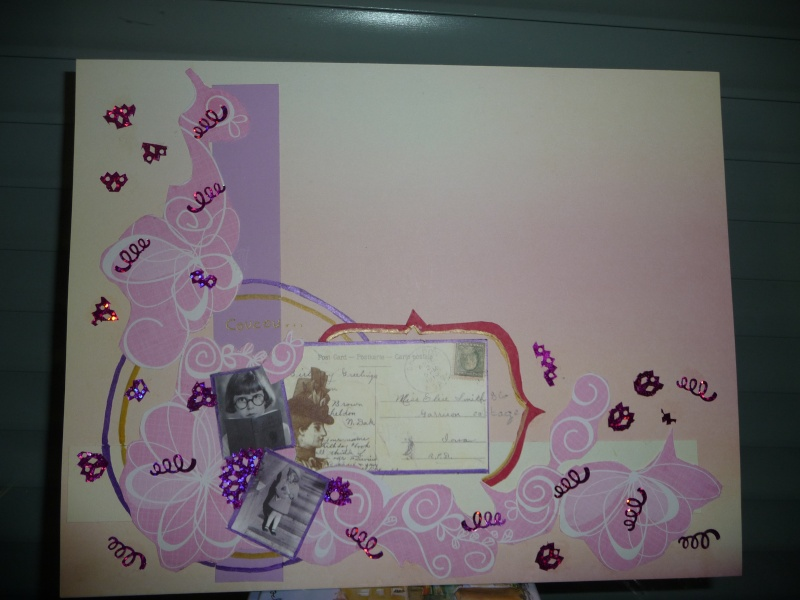 Carterie Bibi - Page 5 Sketch10