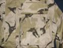 Portuguese uniform collection - Page 4 Dscf5413