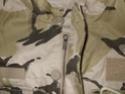 Portuguese uniform collection - Page 4 Dscf5414