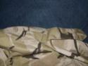 Portuguese uniform collection - Page 4 Dscf5415