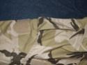Portuguese uniform collection - Page 4 Dscf5419
