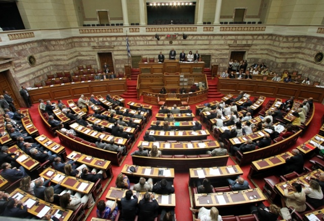 Αλλάζει με Πράξη Νομοθετικού Περιεχομένου η ρύθμιση των 100 δόσεων (Έγγραφο)  F90dfe10