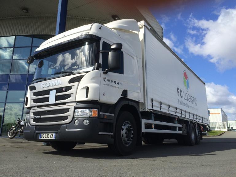 FC  Logistic  (Lesquin, 59) Img_4112