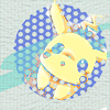 Nemalus ♪  Pikach11