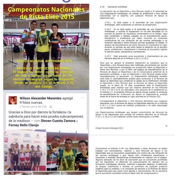 Hablemos de Doping... - Página 2 1210