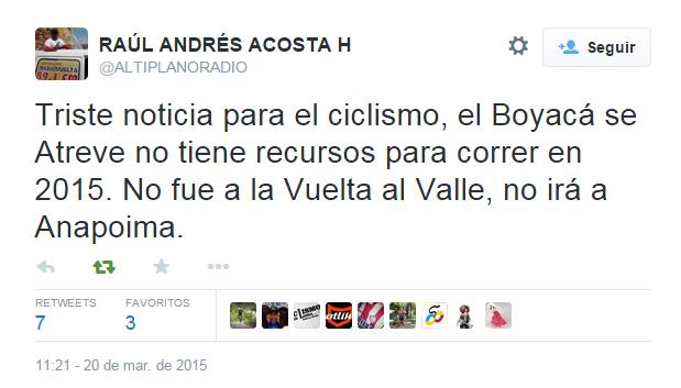 Contra la mala dirigencia en Colombia (Federación, Ligas, Clubes, etc) Boyacy10